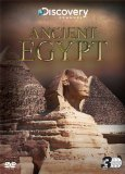Discovery Channel - Ancient Egypt