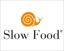 Slow Food Foundation - Logo